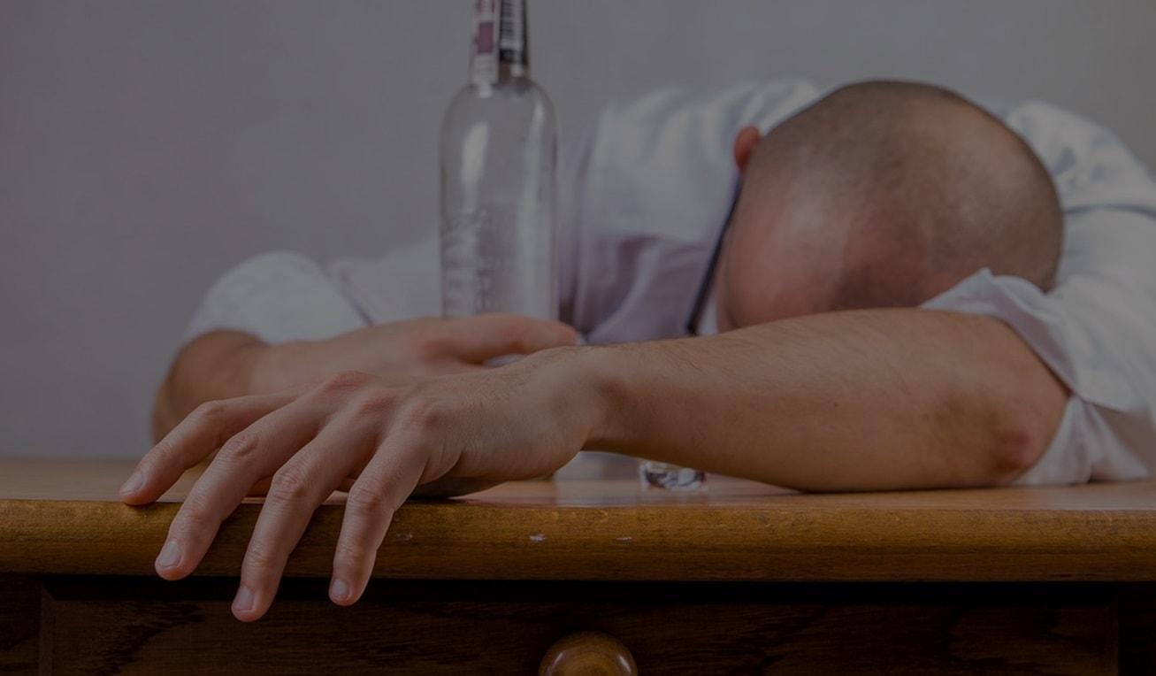 alcoholemias
